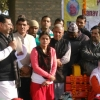 women empowerment in haryana by param mitra manav nirman sansthan