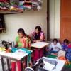 Mahila sashaktikaran 1 women empowerment in haryana by param mitra manav nirman sansthan