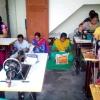Mahila sashaktikaran 2 women empowerment in haryana by param mitra manav nirman sansthan