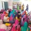Mahila sashaktikaran 3 women empowerment in haryana by param mitra manav nirman sansthan