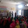 Mahila sashaktikaran 4 women empowerment in haryana by param mitra manav nirman sansthan