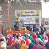 Mahila sashaktikaran women empowerment in haryana by param mitra manav nirman sansthan