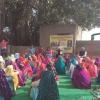param mitra women empowerment camp in haryana (1)