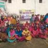param mitra women empowerment camp in haryana (2)