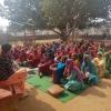 param mitra women empowerment camp in haryana (3)