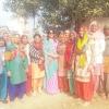 param mitra women empowerment camp in haryana (4)