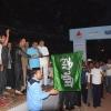haribhoomi half marathon (1)