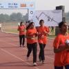 haribhoomi half marathon (10)