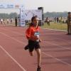 haribhoomi half marathon (12)