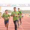 haribhoomi half marathon (13)
