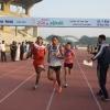 haribhoomi half marathon (14)