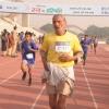 haribhoomi half marathon (15)