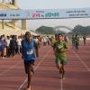 haribhoomi half marathon (16)