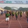 haribhoomi half marathon (17)