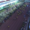 haribhoomi half marathon (2)