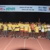 haribhoomi half marathon (4)