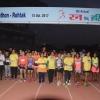 haribhoomi half marathon (5)