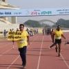 haribhoomi half marathon (6)