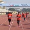 haribhoomi half marathon (7)