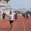 haribhoomi half marathon (8)