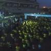 haribhoomi half marathon (9)