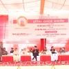 param mitra pratibha sammaan samaaroh 2019 in khandakheri (1)