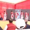param mitra pratibha sammaan samaaroh 2019 in khandakheri (22)
