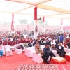 param mitra pratibha sammaan samaaroh 2019 in khandakheri (23)