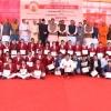 param mitra pratibha sammaan samaaroh 2019 in khandakheri (3)