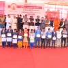 param mitra pratibha sammaan samaaroh 2019 in khandakheri (5)