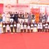 param mitra pratibha sammaan samaaroh 2019 in khandakheri (8)