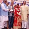 param mitra samuhik kanya vivah in khandakheri narnanund haryana 2018 (1)