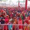 param mitra samuhik kanya vivah in khandakheri narnanund haryana 2018 (11)