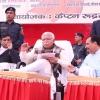 param mitra samuhik kanya vivah in khandakheri narnanund haryana 2018 (13)