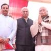 param mitra samuhik kanya vivah in khandakheri narnanund haryana 2018 (16)