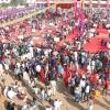 param mitra samuhik kanya vivah in khandakheri narnanund haryana 2018 (3)
