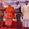 param mitra samuhik kanya vivah in khandakheri narnanund haryana 2018 (5)
