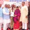 param mitra samuhik kanya vivah in khandakheri narnanund haryana 2018 (9)