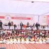 param mitra shiksha education in haryana
