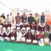 param mitra shiksha education in haryana 2