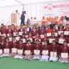 param mitra shiksha education in haryana 6