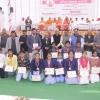 param mitra shiksha education in haryana 7