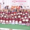 param mitra shiksha education in haryana 8