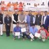param mitra shiksha education in haryana 9