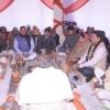 param mitra shiksha education in haryana 11