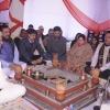 param mitra shiksha education in haryana 12