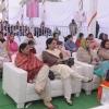 param mitra shiksha education in haryana 13
