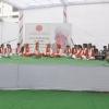 param mitra shiksha education in haryana 14