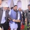 param mitra shiksha education in haryana 15
