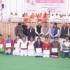 param mitra shiksha education in haryana 16